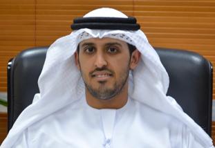 MR. MOHAMMED NASSER AL SHAMSI