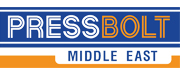 PressBolt Middle East