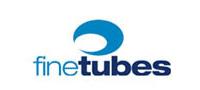FINE TUBES LTD
