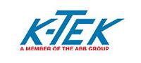 K-TEK (ABB LTD)