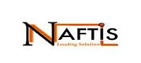NAFTIS LOADING SOLUTIONS