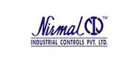 Nirmal Industries