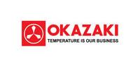 OKAZAKI MANUFACTURING COMPANY