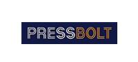 PRESS BOLT S.R.L.
