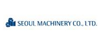 Seoul Machinery Company