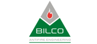 BIL CO ANTIFIRE ENGINEERING S.R.L.