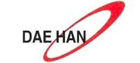 DAEHAN TRAY INDUSTRY CO., LTD