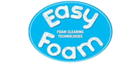 EASY FOAM, INC.