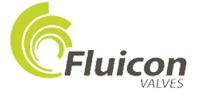 FLUICON VALVES