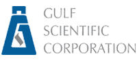 GULF SCIENTIFIC CORPORATION (GSC)