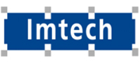 IMTECH INDUSTRY INTERNATIONAL B.V.