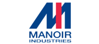 MANOIR INDUSTRIES S.A.S