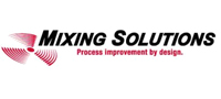 MIXING SOLUTIONS LTD