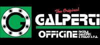 OFFICINE NICOLA GALPERTI E FIGLIO SPA