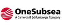 ONESUBSEA PROCESSING AS