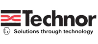 TECHNOR ITALSMEA S.P.A.