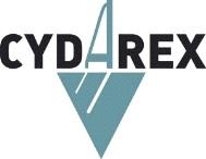 CYDAREX