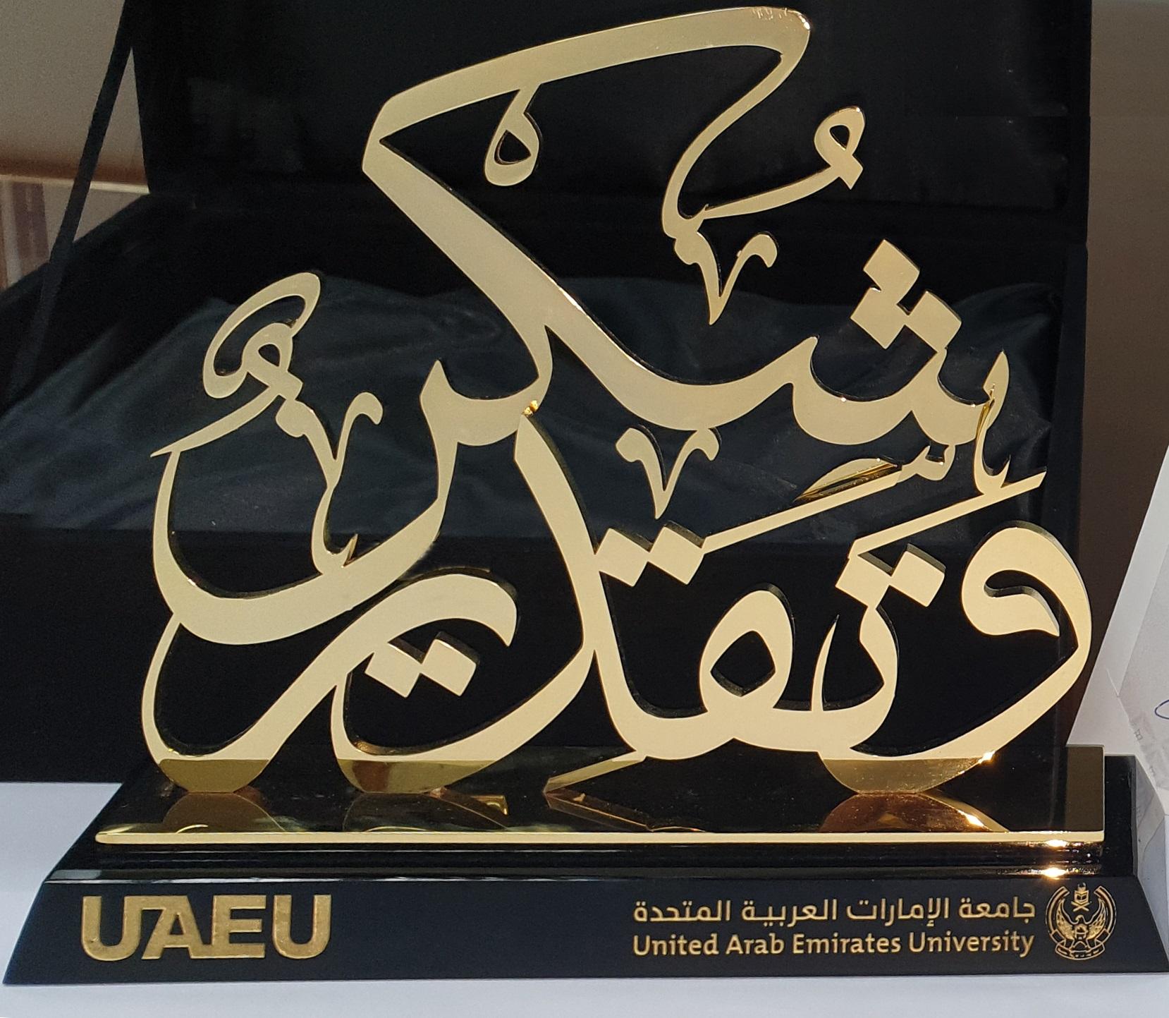 01 UAEU 01