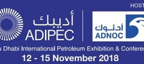 ADIPEC 2018 Highlights