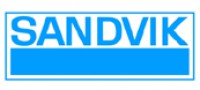 SANDVIK ASIA PRIVATE LTD