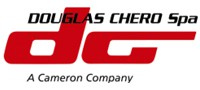 DOUGLAS CHERO S.P.A.