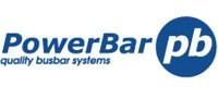POWERBAR GULF LLC